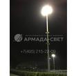 armadasvet_2017-09-20 21-33-24