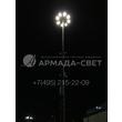 armadasvet_2017-09-20 21-36-48