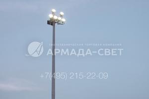 armadasvet_326