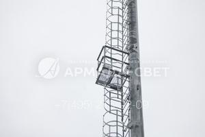 armadasvet_470
