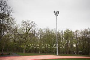armadasvet_452