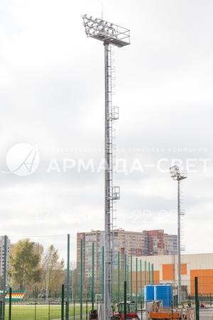img_ARMADASVET-2420