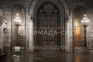 armadasvet_48