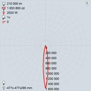 ГО59-2000-03-04