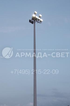 img_ARMADASVET-2640