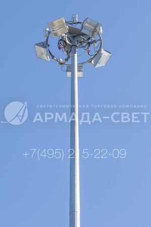 img_ARMADASVET-2812