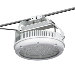 GALAD Иллюминатор LED