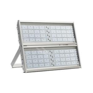GALAD Эверест LED (80-320 Вт)