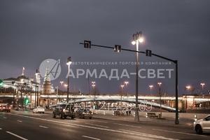 armadasvet_44