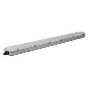 GALAD Арклайн Премиум LED