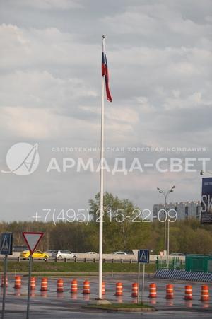 armadasvet_309