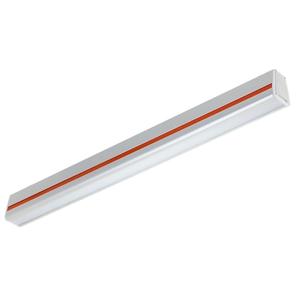 GALAD Стик LED