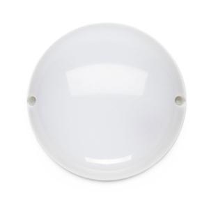 GALAD Находка LED