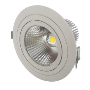 Deneb LED 30 Встраиваемый светодиодный светильник