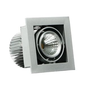 Avior LED 23 Встраиваемый светодиодный светильник