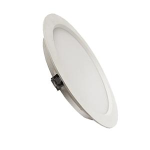 Canopus LED 14/20 Встраиваемый светодиодный светильник
