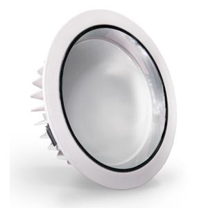 Aliot LED 18/30 Встраиваемый светодиодный светильник