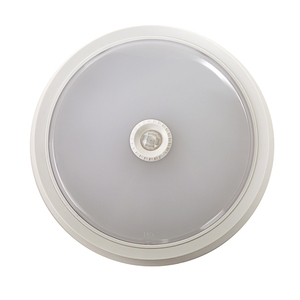 Enif LED 12 IR Накладной светодиодный светильник