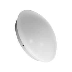 Enif LED 6/13 Накладной светодиодный светильник