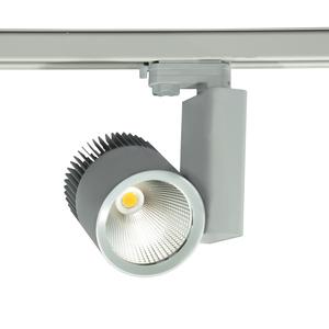 Polaris LED Трековый светодиодный светильник