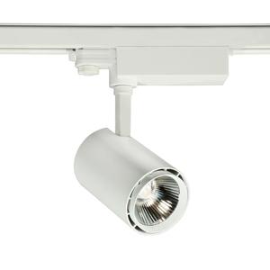 Wesen LED 30 Трековый светодиодный светильник