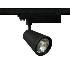 Procyon 4 Трековый светильник