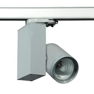 Procyon 1 Трековый светильник