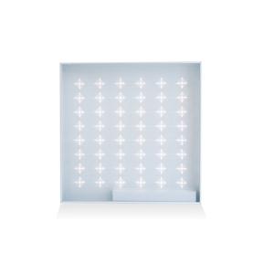 ССВ 37-4000-А50 Светодиодный светильник