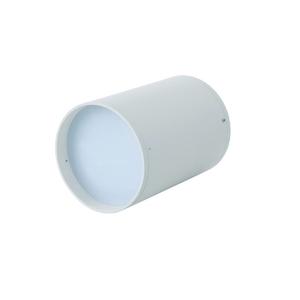 FRL Светодиодный светильник