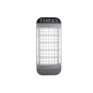 ДКУ 01-130-50-Ш Светодиодный светильник
