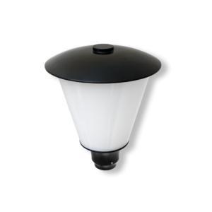 ДТУ Светодиодный светильник
