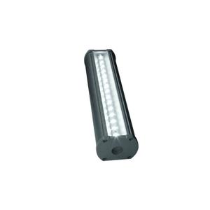 ДСО 04-12-50-Д Светодиодный светильник
