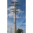 armadasvet_opory-110-kv-dlya-mkad-2