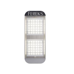 ДПП 01-156-50-К30 Светодиодный светильник