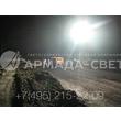 armadasvet_1417164520_penza (1)