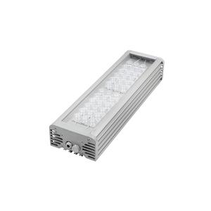 Индастри Светильник для промышленного освещения