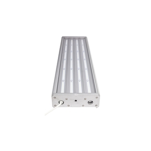 Пром МК Светильник для промышленного освещения