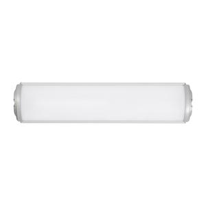 Смарт Светильник для освещения ЖКХ