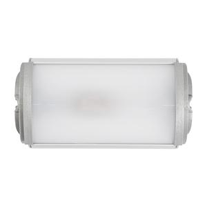 Эффест-ЖКХ Светильник для освещения
