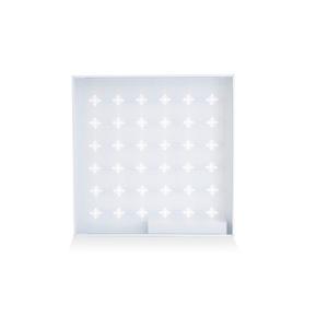 ССВ Светодиодный светильник