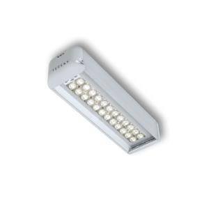 FSL Светодиодный светильник