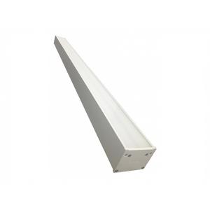 FDL Светодиодный светильник
