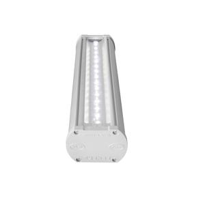ДСО Светодиодный светильник