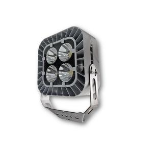 FFL Светодиодный прожектор
