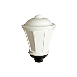ЖТУ 50 / ГТУ 50 / РТУ 50 / НТУ 50 Торшерные светильники