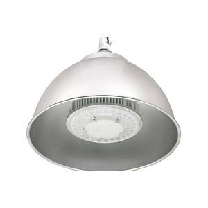 НСП 07 Промышленный светильник
