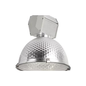 ЖСП 47 / ГСП 47 (Octa+) Промышленный подвесной светильник