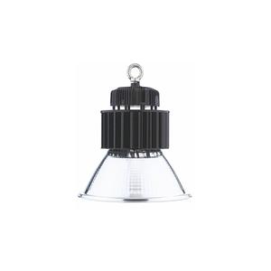 ДСП 67 Промышленный светодиодный светильник