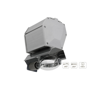 ЖСП 01 Тепличный светильник