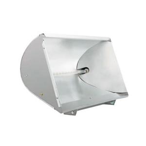 ИСУ 03 Прожектор